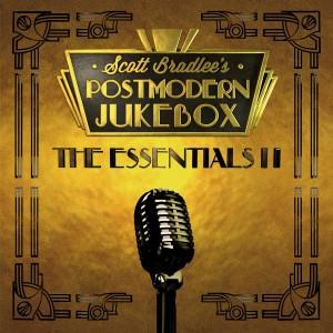 The Essentials II Album [Download]
