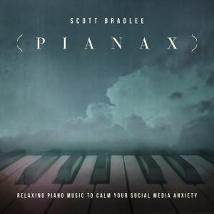Pianax [Download]