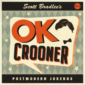 OK Crooner [Download]