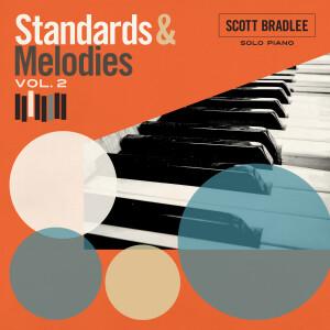 Standards & Melodies, Vol. 2 [Download]