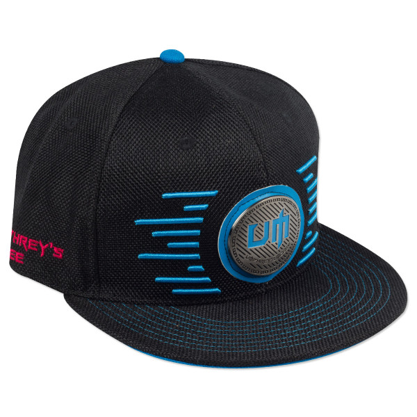 new arrivals e8f2a cc3e8 Grassroots Metal Patch Hat- Snapback   Fitted
