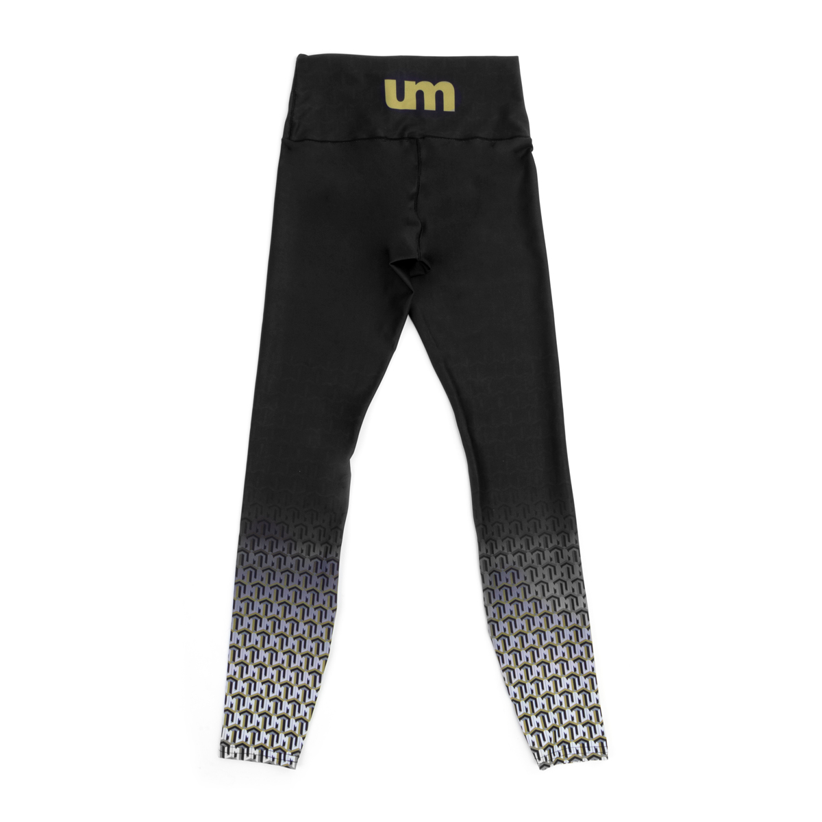 Cubist Logo Yoga Pants Shop The Umphrey S Mcgee Official Store