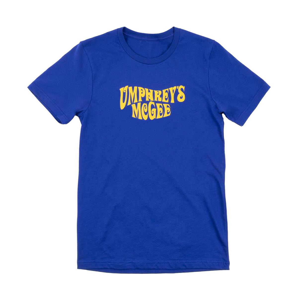 Old School Wonka T-Shirts