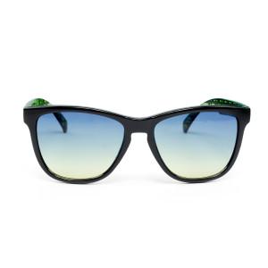 UM X Nectar Sunglasses