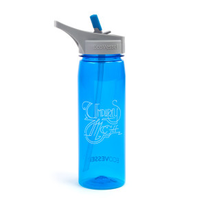 Sports Water Bottle, 25 ounce