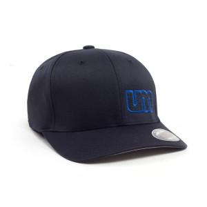 Wooly Combed UM Logo Flexfit