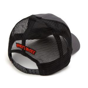 UM X MHW X-Ray Trucker Hat