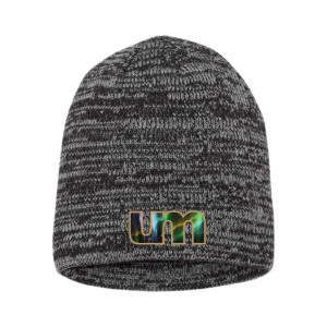 Röckjavik Northern Lights Beanie