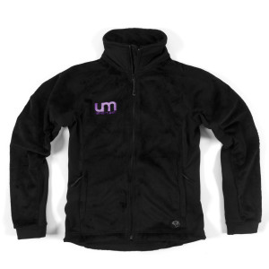 UM X MHW Women's Pyxis Stretch Jacket