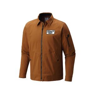 UM X MHW AP Hardwear Jacket