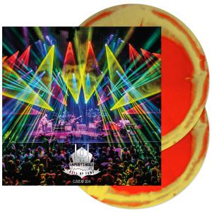Hall of Fame: Class of 2014 Vinyl (2-LP)