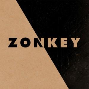 ZONKEY Digital