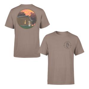 Boondock Studio T-Shirt
