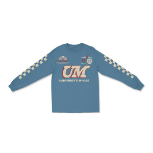 UM Racing Long Sleeve