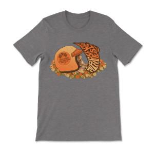 Motor Skull T-Shirt