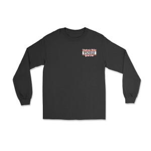 2010 Local Crew Throwback Shirt