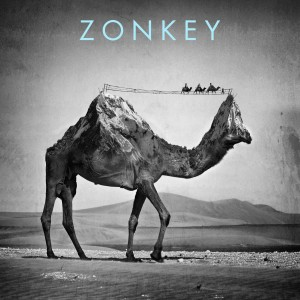Umphrey's McGee - ZONKEY - Electric Avenue To Hell