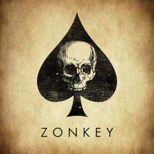 Umphrey's McGee - ZONKEY - Ace Of Long Nights