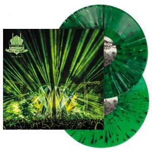 Hall of Fame: Class of 2015 Vinyl (2-LP)