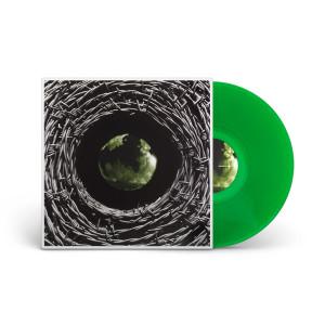 Mantis LP Re-Mastered