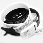 UM C4 Stasik Edition Belt