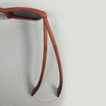 CustUM Wooden Sunglasses