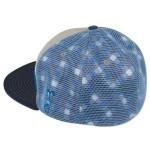 UM Grassroots Hat - Blue/Navy
