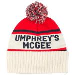 Umphrey's Beanie