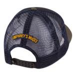 UM X MHW Trucker Hat