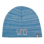 UM X MHW AlpenGlo Dome
