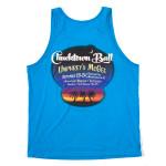 Chucktown Ball Unisex Tank