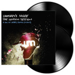 Umphrey's McGee - The London Session Vinyl LP