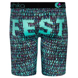 EST Fest V Men's Lifestyle Underwear