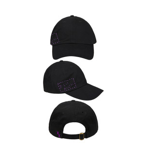 Hotel Diablo Dad Hat & Hotel Diablo Digital Album Download