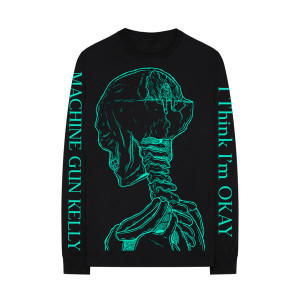 OK LS Tee & Hotel Diablo Download