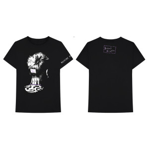 MGK Head Tee & Hotel Diablo Digital Album Download