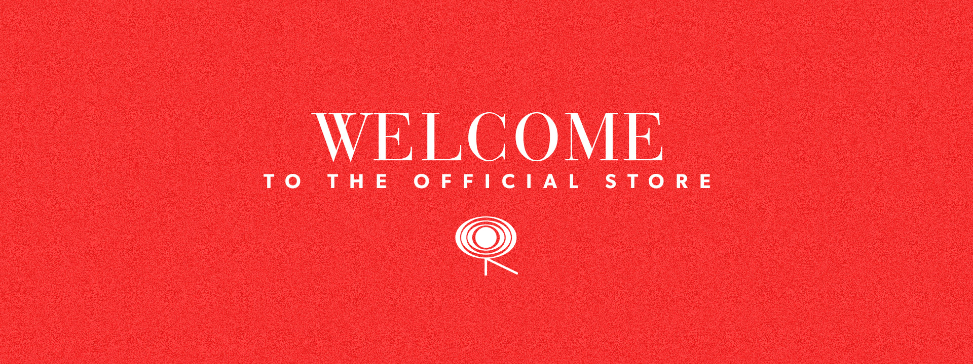Welcome to the Columbia Records Official Store