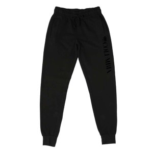 Vertical Columbia Records Joggers