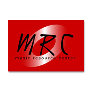 Music Resource Center - Charlottesville, VA