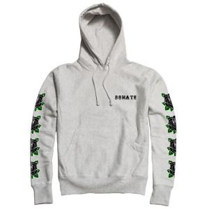 [DONATE] Performing Arts Sweatshirt