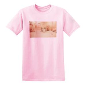 Band-Aid T-Shirt