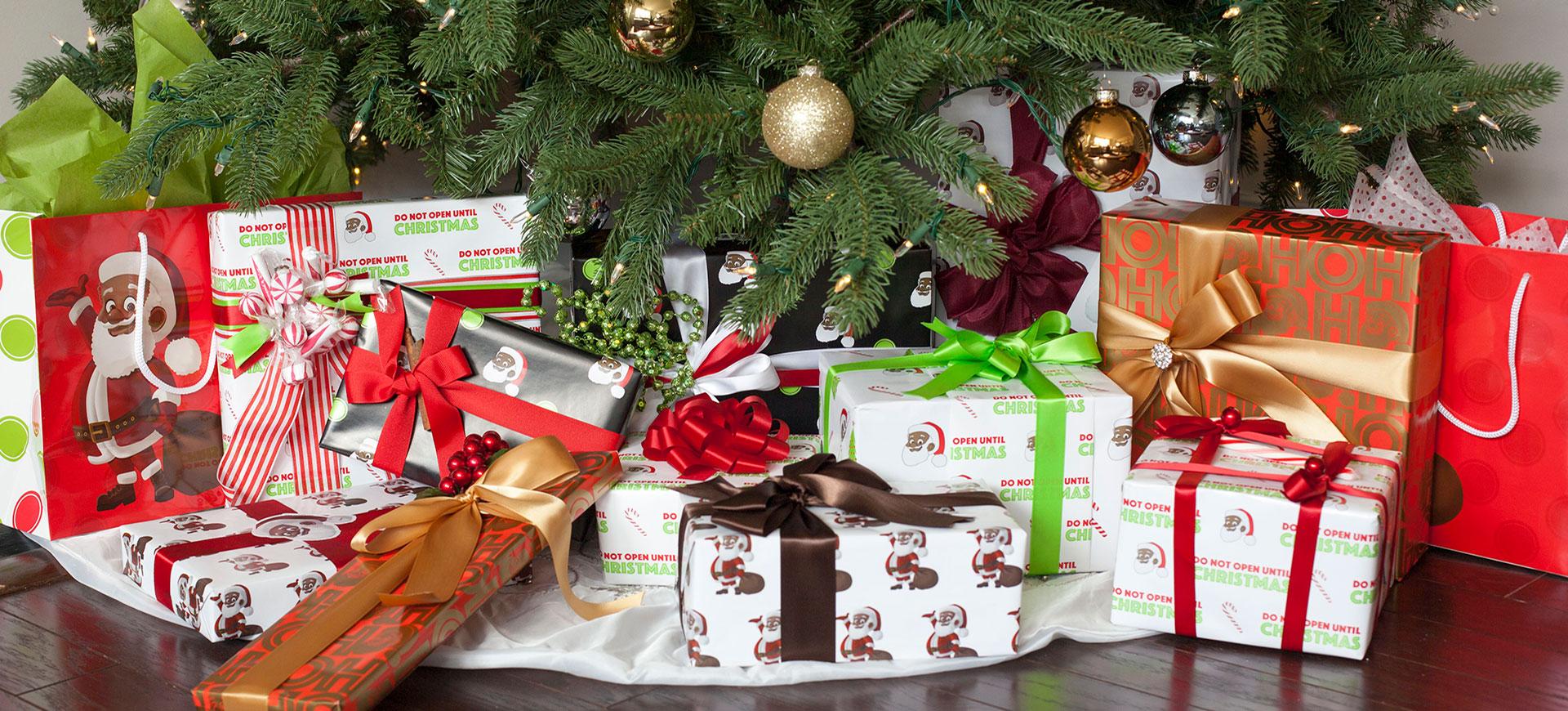 Greentop Gifts