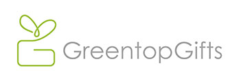 Greentop Gifts