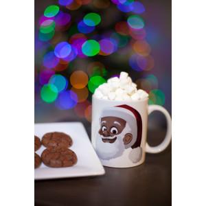 Clarence Claus™ Mug