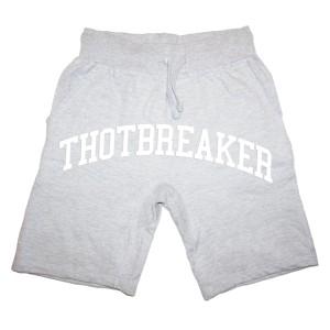 Thotbreaker Sweat Shorts