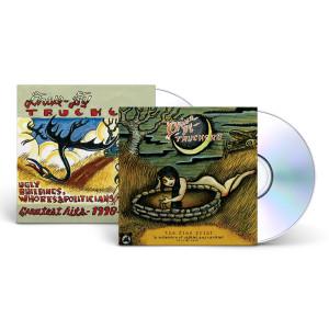 Hits & Rarities CD Bundle