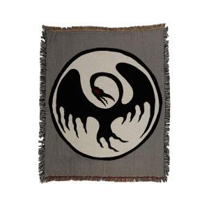 Cooleybird Blanket