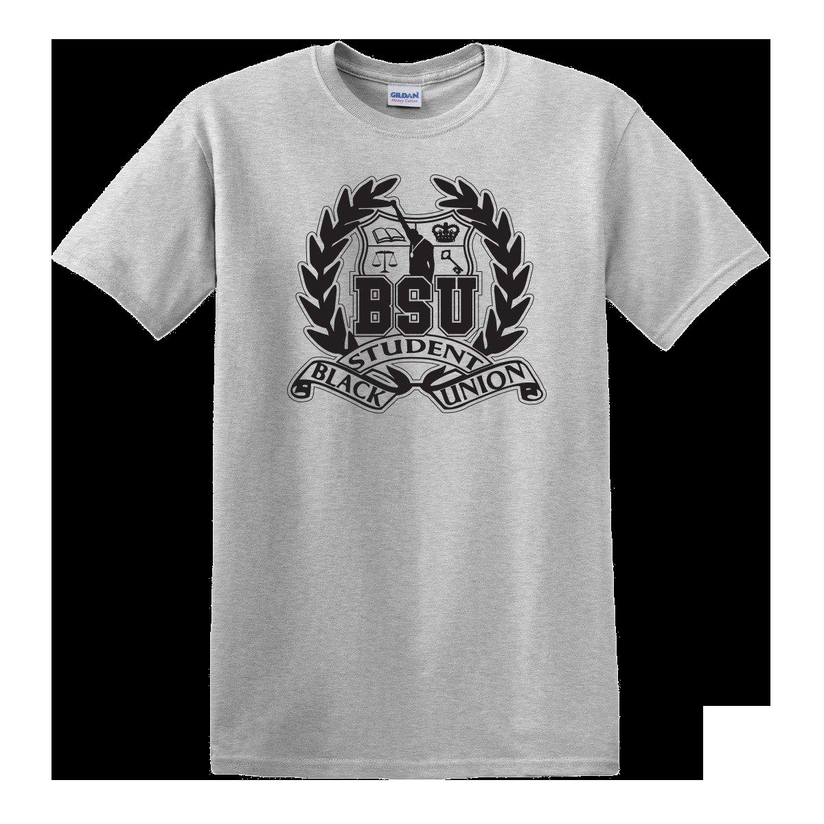 BSU T-Shirt