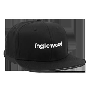Inglewood Hat
