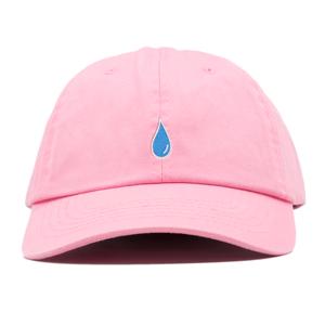 Teardrop Hat